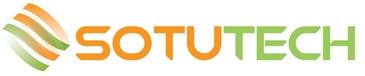 logo_sotutech_petit